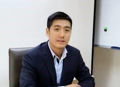 馬志成 - 中小企平台創辦人