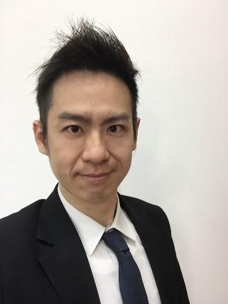 劉丁己 - 澳門大學工商管理學院教授