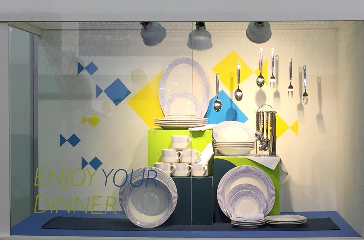 【生產力中心】青少年商品展示技術大賽接受報名