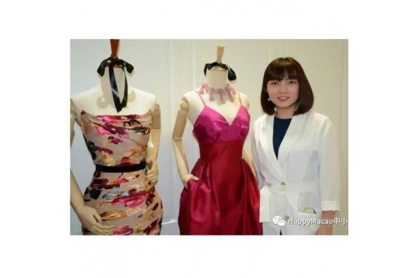 【企業診斷】婚紗設計50萬創業建品牌