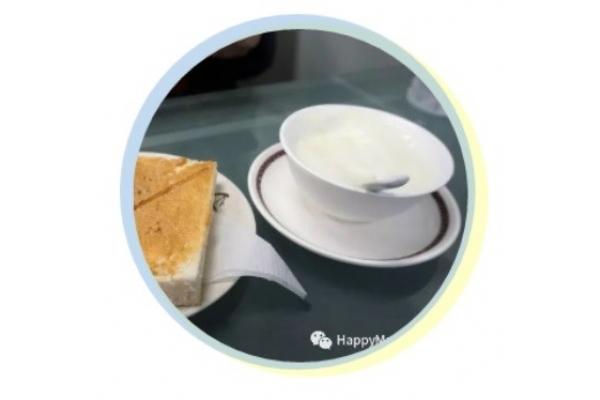 【你不知道的小店系列】單純奶製品 製出經典味
