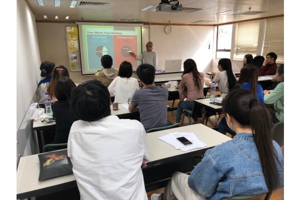 青年創業創新培育計劃-04