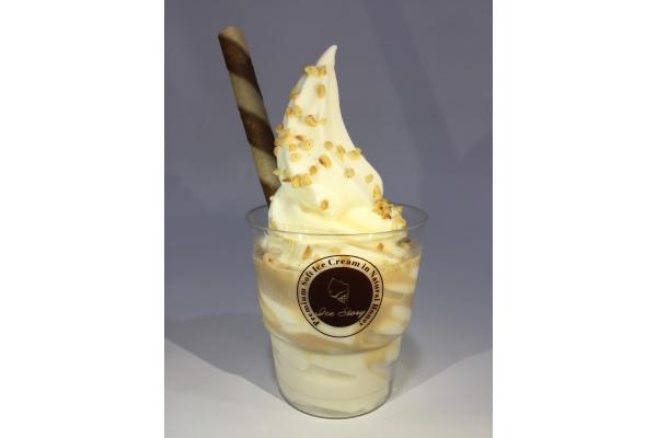 【企業診斷】廿萬打造韓式雪糕品牌