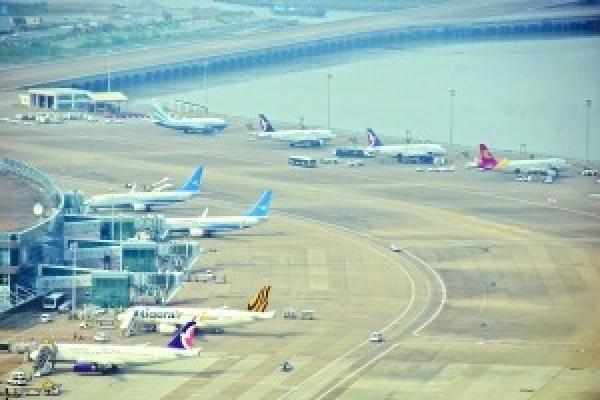 亞航加密清邁曼谷航班  看好需求