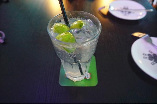 【你不知道的小店系列】Cheers酒吧