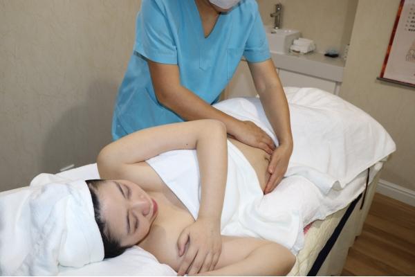 【企業診斷】美容院推孕婦服務 內地十合作店