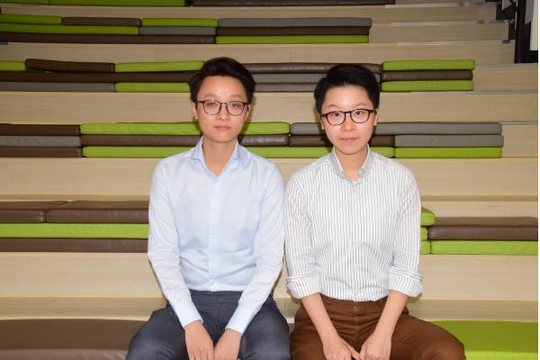 【企業診斷】三澳青合資創線上學院