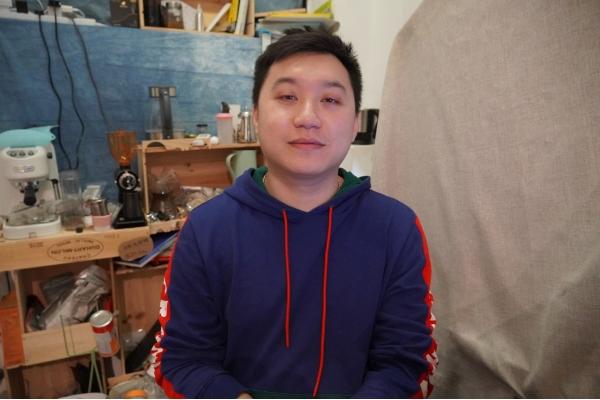 【企業診斷】青年投資四十萬創裸買店