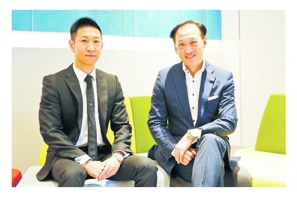 首家國際品牌經濟型酒店登陸澳門