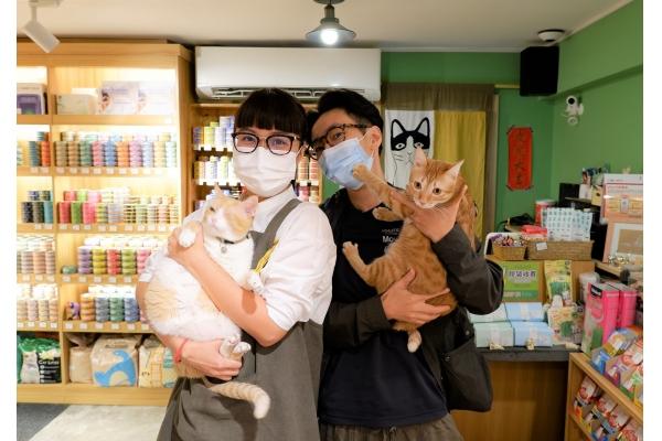 【企業診斷】六位數開貓酒店   客源穩定